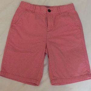 Used. PLACE. Kids shorts.